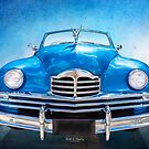 49 Packard by K and K Hawley