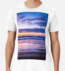 Dreamy sunrise Premium T-Shirt