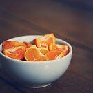 Citrus by Sid Black