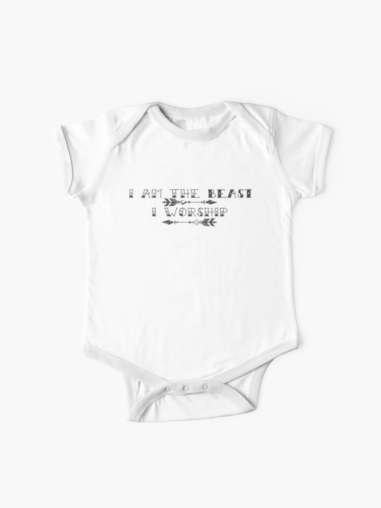 Image of You are Enough Adult T-Shirt XL ts/_317756 3dRose Carrie Image Quote