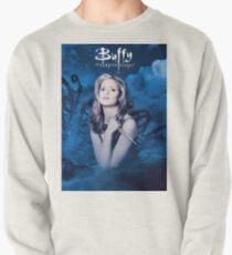 Buffy Sweatshirt