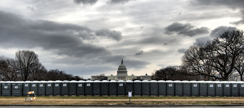 """""""No Wait"""". The Mall, Washington DC by jwhimages"""
