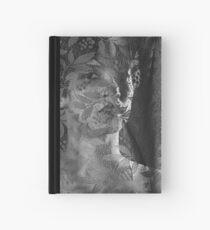 avatar Hardcover Journal