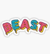 Mr Beast Gifts & Merchandise | Redbubble