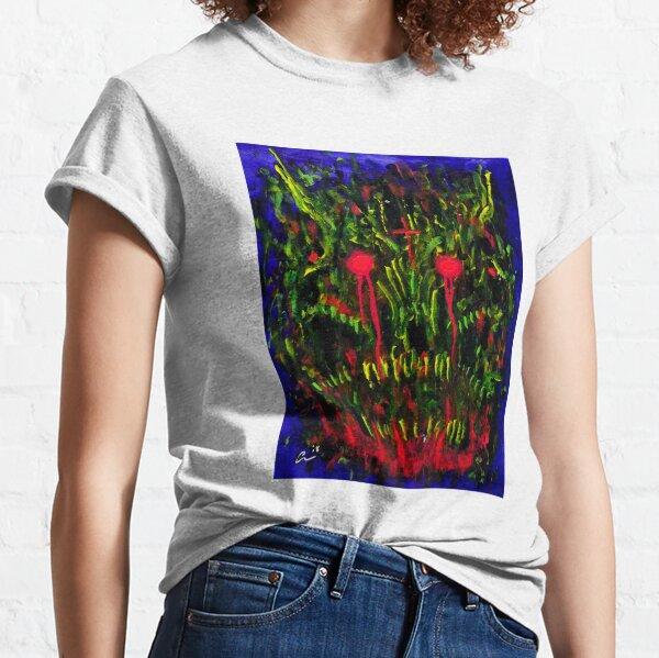 Locust Classic T-Shirt