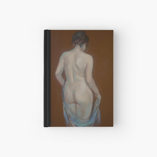 Learning Curves Hardcover Journal
