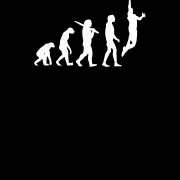 Awesome Evolution of Basketball by perfectpresents