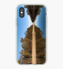 Nymphenburg Palace Reflections iPhone Case