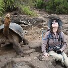 Galapagos Islands by Michelle & Jeff Miller by tpfmiller