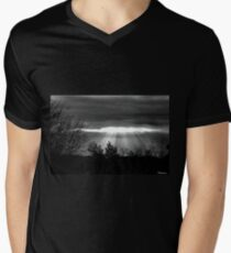 The Last Rays! T-Shirt