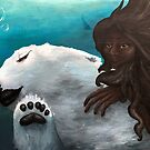 Polar Waters by Fiona Denihan