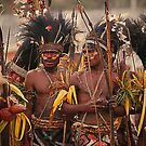 Walsan Men | Denggal Dance #2 by RONI PHOTOGRAPHY