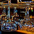Margaritaville by Bryan D. Spellman