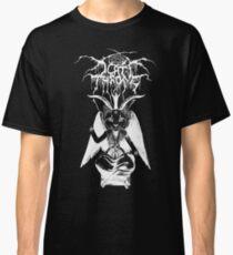 Baphocat Classic T-Shirt