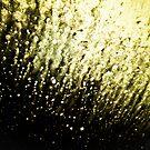soap on my window by carla-marie