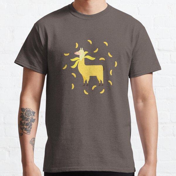 Banallama Classic T-Shirt