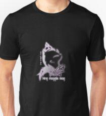 Final Fantasy XIV - Tribal Primal Good King Moggle Mog Xii Unisex T-Shirt