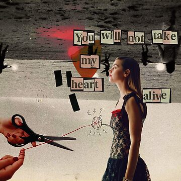 Jenna Coleman by uncomfrtble