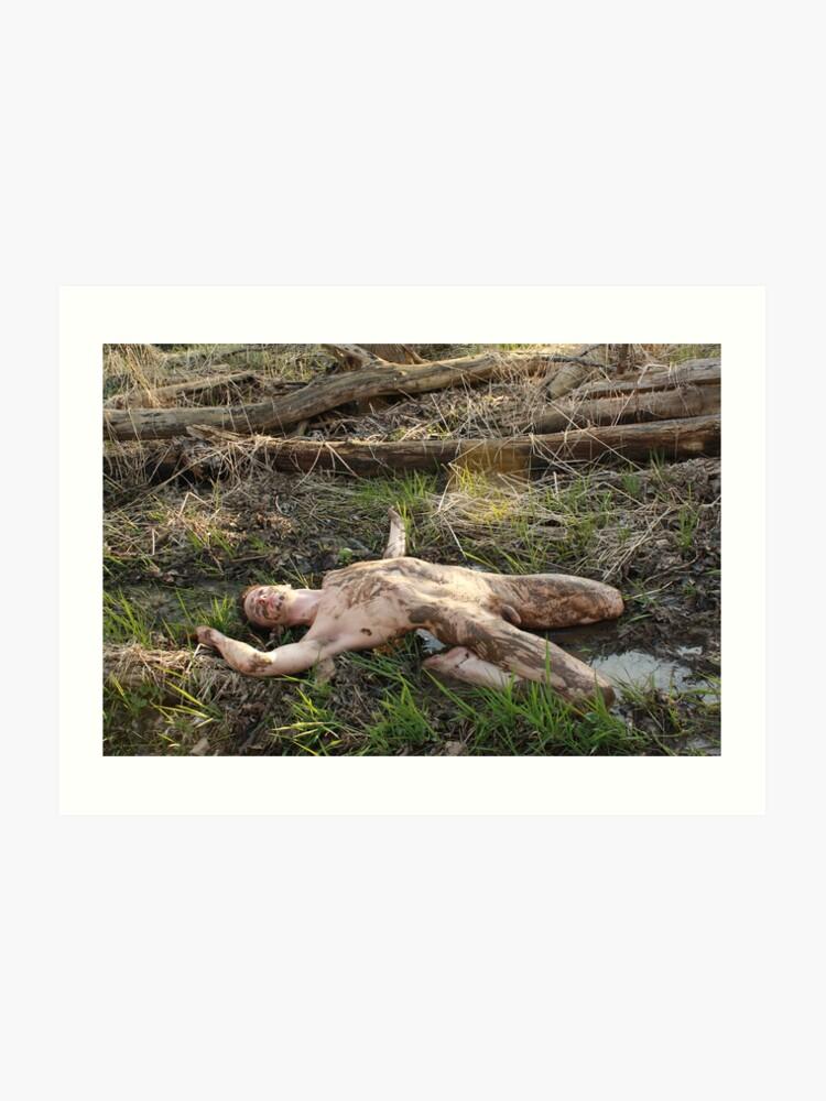 Amature nude teens if