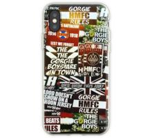 hmfc iphone