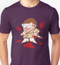Mr Morgan's Laboratory Unisex T-Shirt