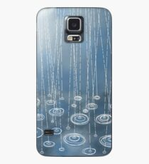 Another Rainy Day Case/Skin for Samsung Galaxy