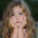 Waiting for Mum,,,,,,,,,,,, by Trish Threlfall