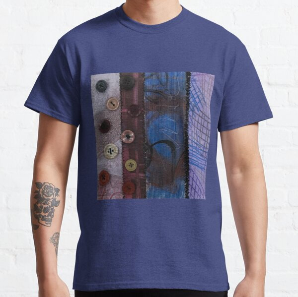 Spherical Science Classic T-Shirt