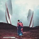 Gibran by Frank  Moth