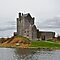 A shot of your favourite *IRISH CASTLE- GIVE NAME & LOCATION*