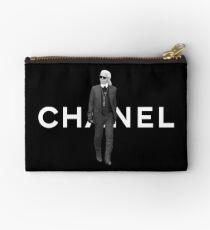 Karl Lagerfeld  Täschchen