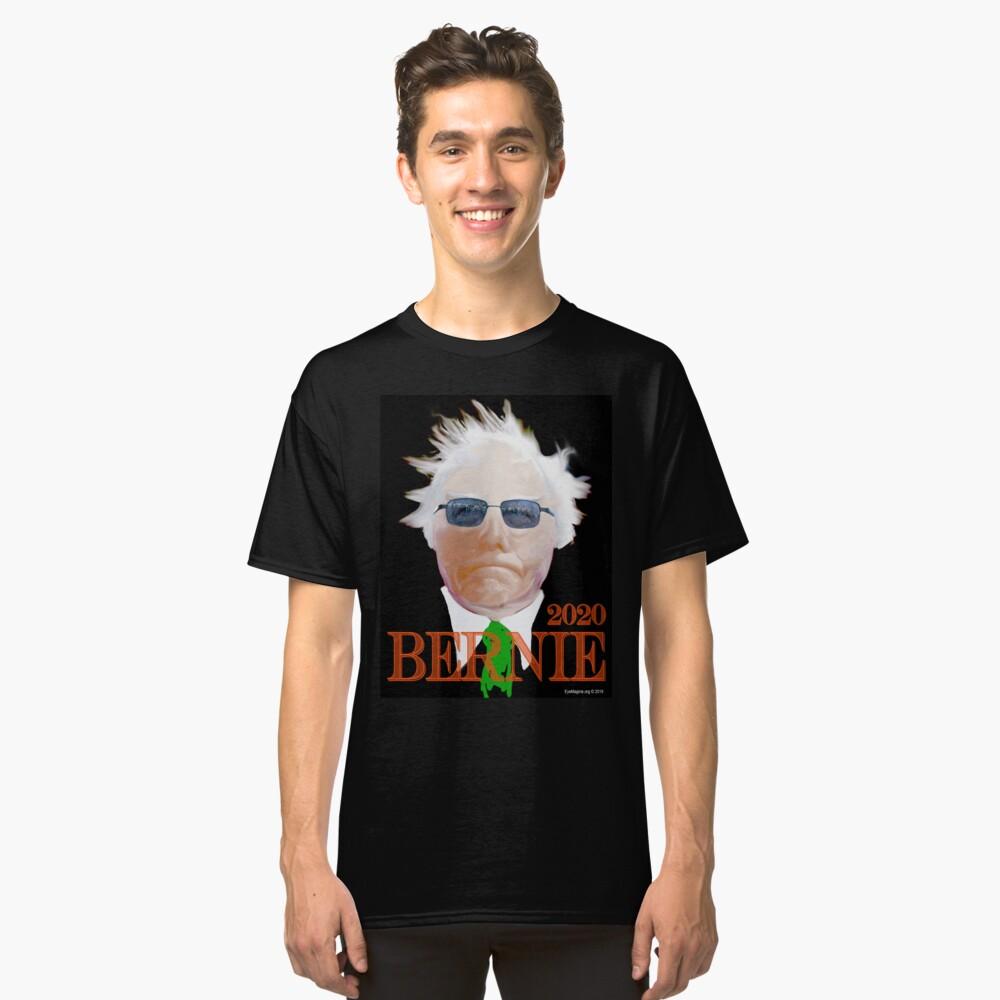 Bernie 2020 Classic T-Shirt