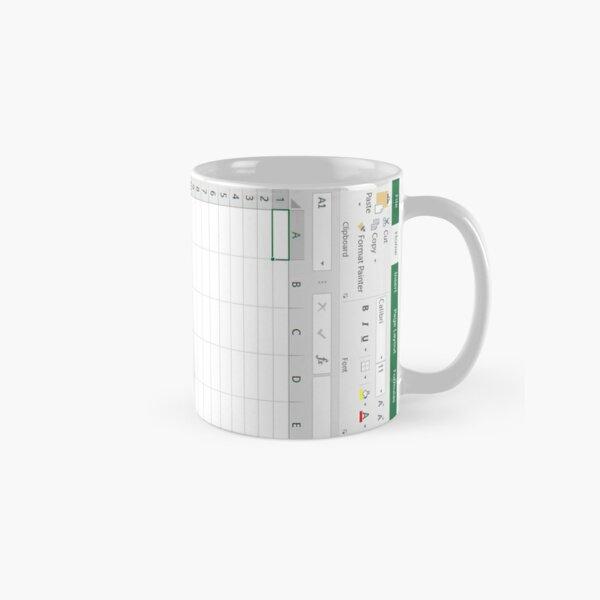 KEEP CALM I/'m a Rigger Mug Coffee Cup Gift Idea present