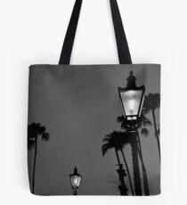Lead the way - Florida Tote Bag