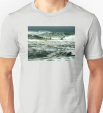 Storm riders #2 Unisex T-Shirt