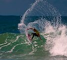 Ripcurl Pro by annibels