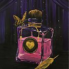 Love Potion by Adam Santana