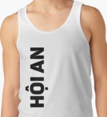 Hoi An T-Shirt Men's Tank Top