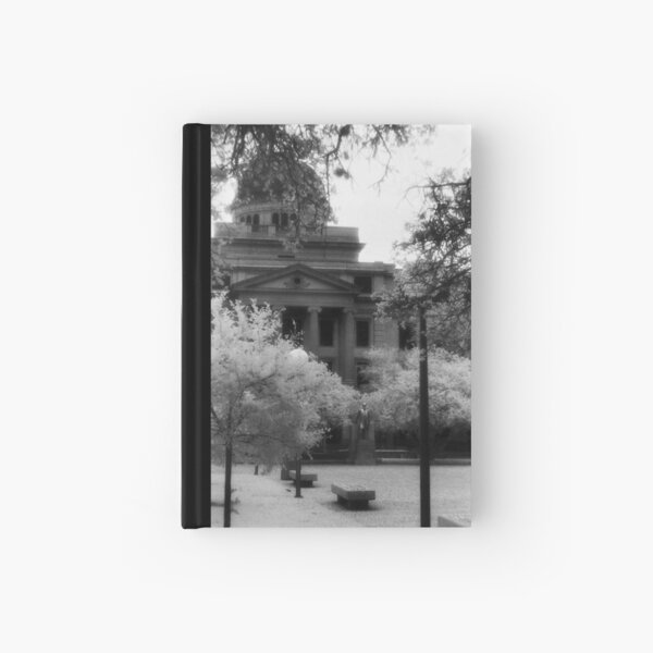 Texas A&M Academic Hardcover Journal