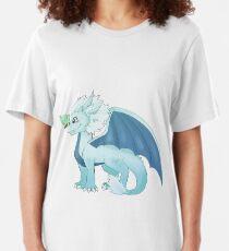 Precious Zym Slim Fit T-Shirt