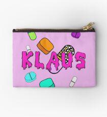 Klaus Trash Studio Clutch