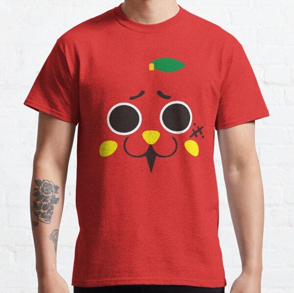 Nyango Star Classic T-Shirt