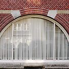 Beautiful brick (11) by Marjolein Katsma