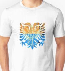 Carpe Diem Mythical Griffin T-Shirt
