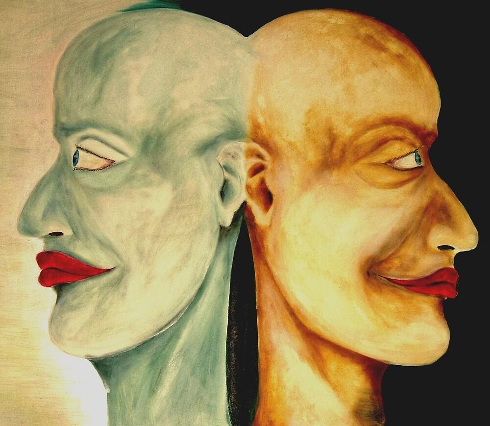Two by ocmer