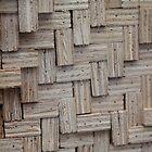 Cork Board by Laney Lane