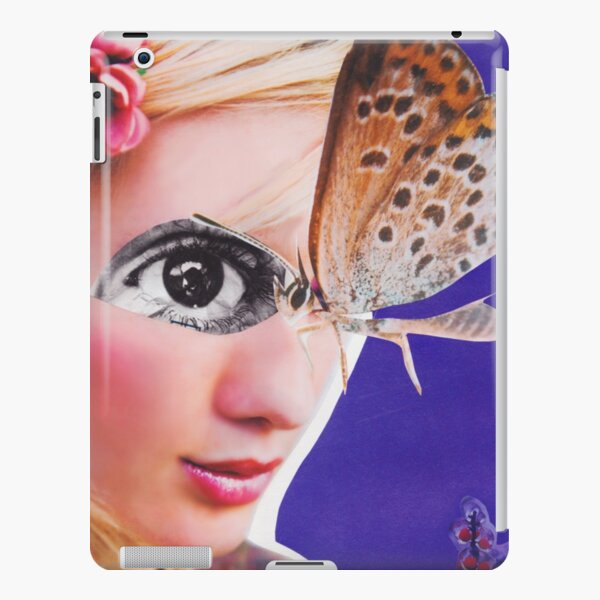 iPad Retina/3/2 - Coque rigide