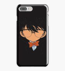 Case Closed iPhone 7 Plus Case