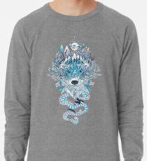 Ursa Lightweight Sweatshirt