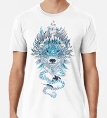 Ursa Premium T-Shirt